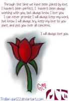 Jessi, I love you by Trollan-gurl22