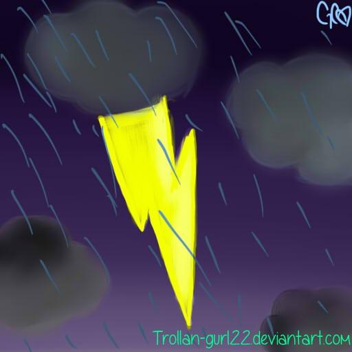 Storm by Trollan-gurl22