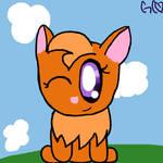 Animal Adopt by Trollan-gurl22