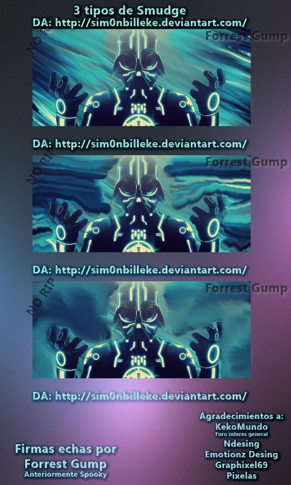 Mi primer TagWall de Smudge Mi_primer_tagwall_de_smudge_by_sim0nbilleke-d4wemcf