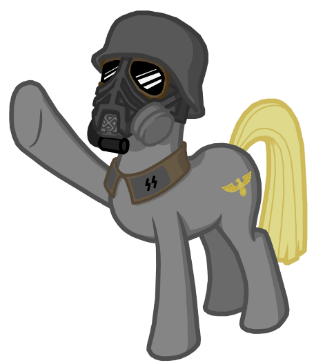 [Image: iron_sky_moon_nazi_pony_by_kalemon-d5aq0ix.png]