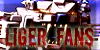 LigerFans-Club minibanner by Dregrith