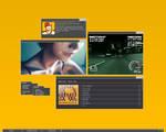 Desktop Type:4