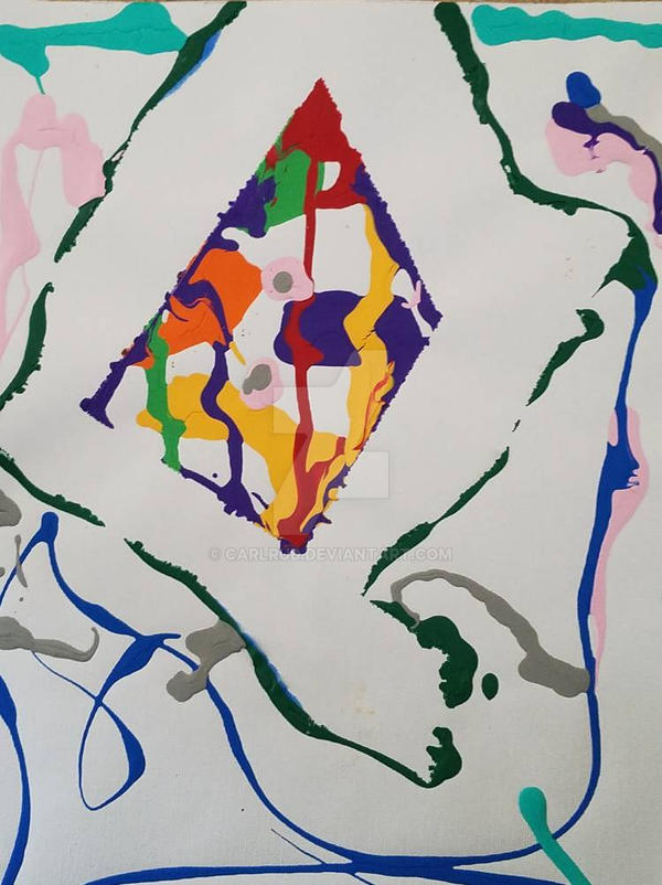 Duerson abstract  by carlrub