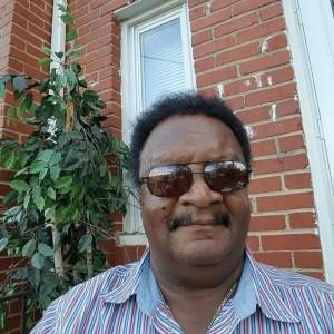carlrub's Profile Picture