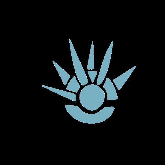 New Sharp Class Symbol
