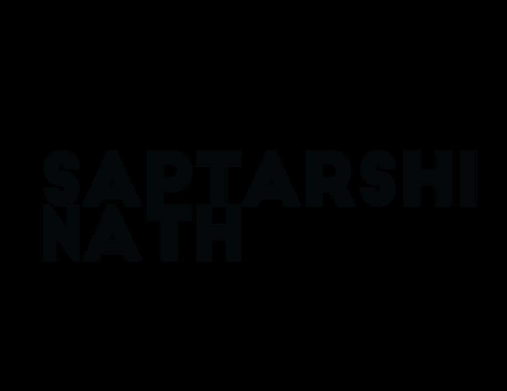 Saptarshi-Nath by Saptarshi-Nath