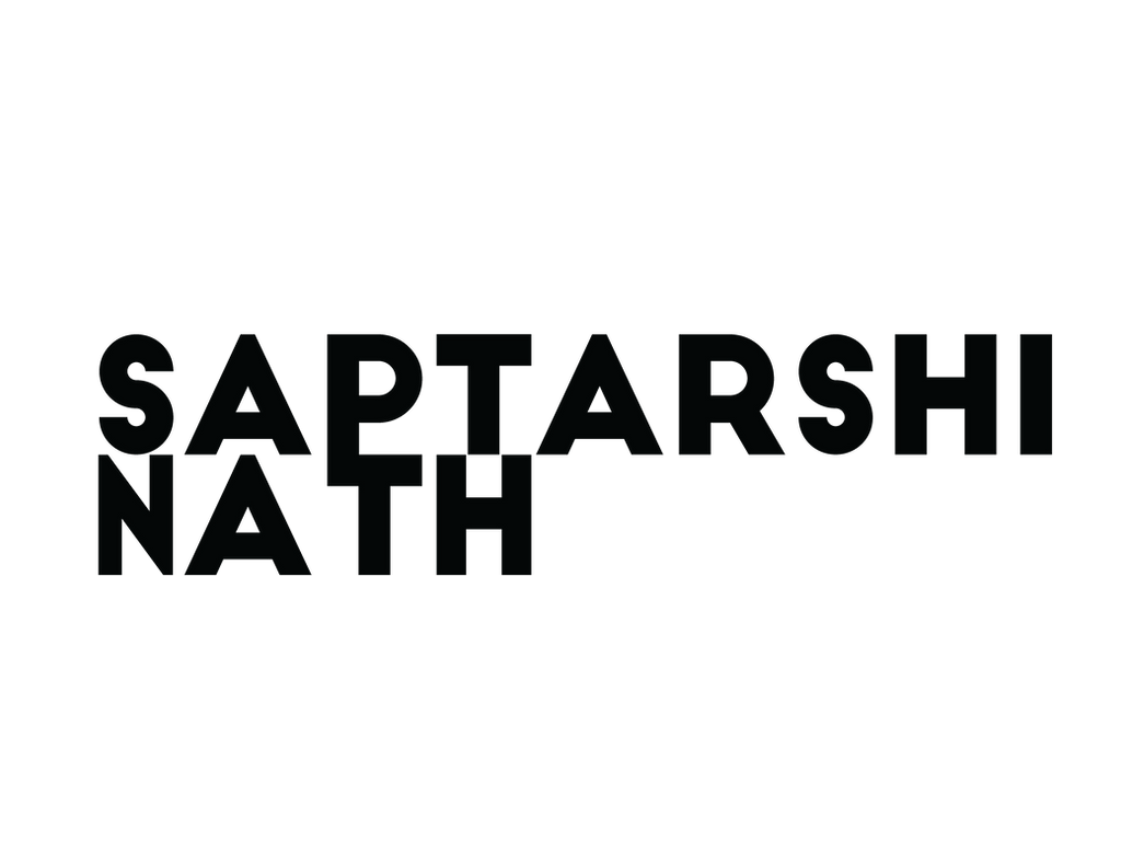 Saptarshi-Nath's Profile Picture