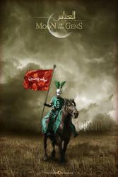 alabaas moon of the gens by almahdi