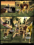 OMFA - Page 2