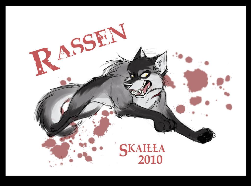 rassen007