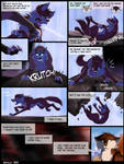 OMFA - Page 40