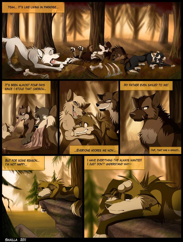 OMFA - Page 45 by Skailla