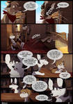 UnA Issue #1 - Page 14