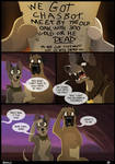 UnA Issue #1 - Page 25