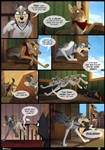UnA Issue #1 - Page 29