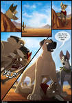 UnA Issue #1 - Page 33