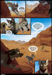 UnA Issue #1 - Page 35
