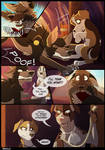 UnA Issue #1 - Page 46