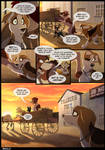 UnA Issue #1 - Page 50
