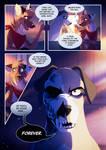 Shut Eye - Page 8