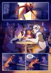 Shut Eye - Page 6
