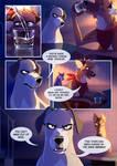 Shut Eye - Page 7