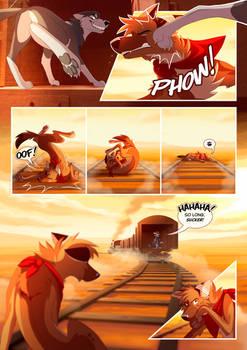 Shut Eye - Page 11