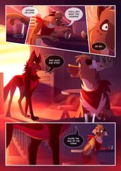 Shut Eye - Page 14