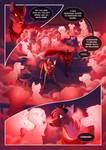 Shut Eye - Page 16