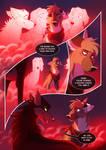 Shut Eye - Page 17