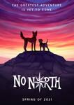 No North - Coming Soon
