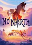No North - Book 1 - Cover