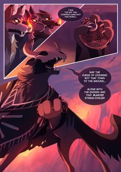 No North - Book 1 - Page 04