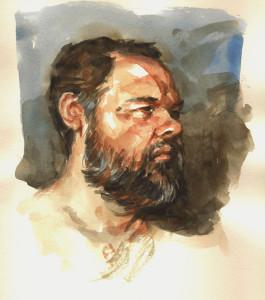 grobles63's Profile Picture