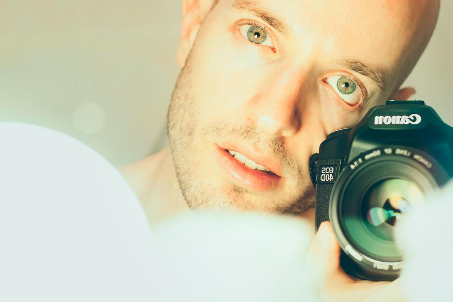 Musht's Profile Picture