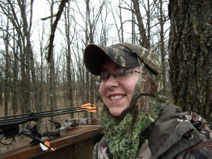 deerhunter2012's Profile Picture