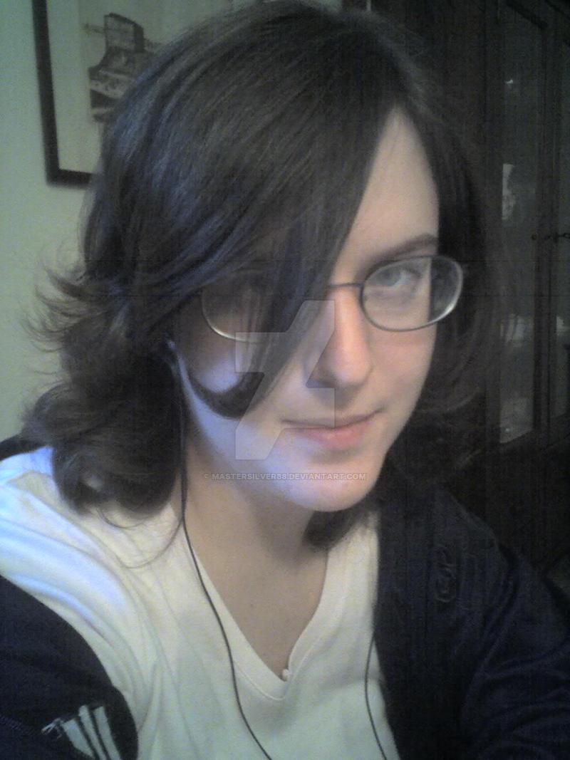 mastersilver88's Profile Picture
