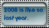 2008stamp by Dobermanfan