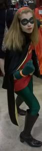 bakabakabakabaka's Profile Picture