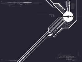tech 1 by XenoDragon