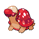 047 Gloomba by cspriting