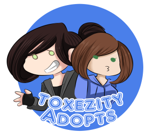 ToxEzityAdopts's Profile Picture