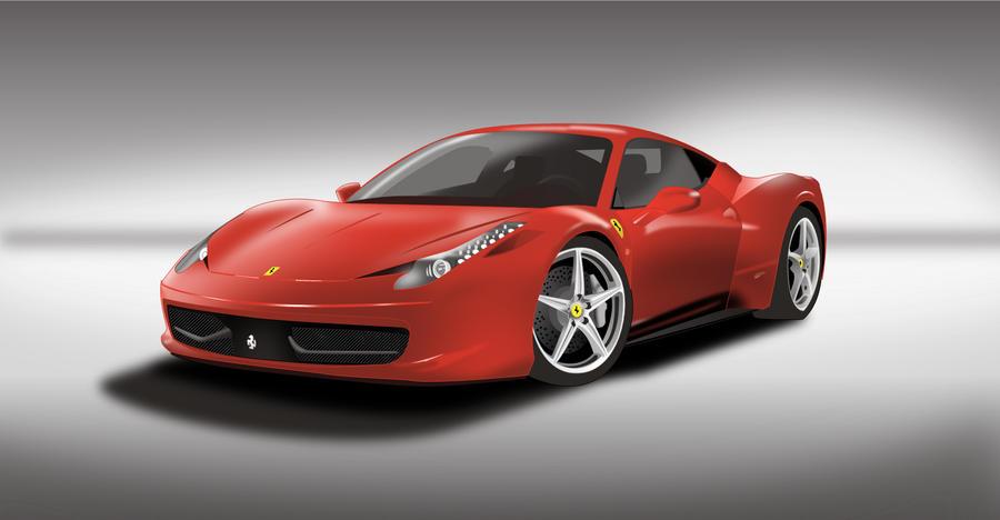 Image Result For Wallpaper Ferrari  Problems