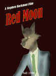 Red Moon - Movie Poster
