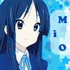 Mio Icon by azure2526