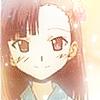Negima Setsuna icon by azure2526