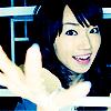 Nana Mizuki Icon 2 by azure2526