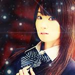 Nana Mizuki Icon 3 by azure2526