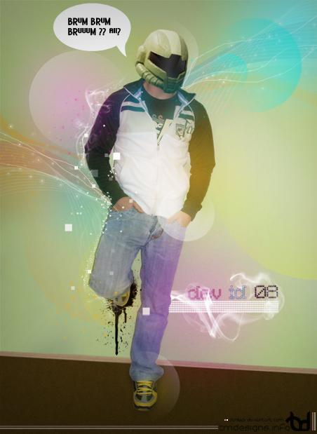 tadejmiklavc's Profile Picture